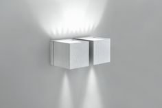 Discover the wall light MLN Dau / designed by Flemming Bjorn of Milan Iluminación. Lighting designed and manufactured. Wall Lights, Lighting, Home Decor, Appliques, Decoration Home, Light Fixtures, Room Decor, Wall Fixtures, Lights