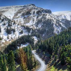 """Kaçkar Mountain"" photo by Aditya Zulizar Trianata http://instagram.com/aditzt #comeseeturkey"