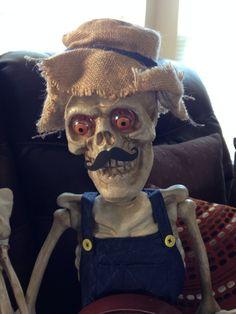 Kentucky cousin Cousins, Kentucky, Deadpool, Bones, Skull, Superhero, Fun, Fictional Characters, Fantasy Characters