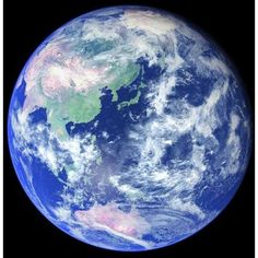 ...earth...I reside here for the time being- whether I'm actually from here is another story :)