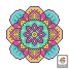 Beading Patterns, Crochet Patterns, Iron Beads, Perler Bead Art, Chart Design, Alpha Patterns, Perler Patterns, English Paper Piecing, Plastic Canvas Patterns