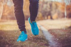What You Should Know About Running With Flat Feet – RUNNER'S BLUEPRINT