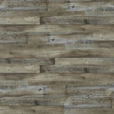 In Stock Luxury Waterproof Flooring Williamsburg Ash