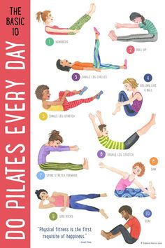 #CelluliteCream Pilates Video, Abs Pilates, Pilates Reformer, Pilates Fitness, Pilates Mat Exercises, Leg Exercises, Pilates At Home, Pilates Workout Videos, Beginner Pilates