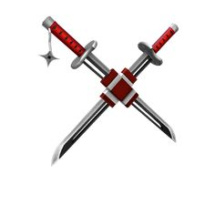 Customize your avatar with the Stealthy Ninja Swordpack and millions of other items. Mix & match this back accessory with other items to create an avatar that is unique to you! Roblox Shirt, Roblox Roblox, Play Roblox, Free Avatars, Cool Avatars, Plantas Versus Zombies, Beautiful Brown Hair, Roblox 2006, Ninja Outfit