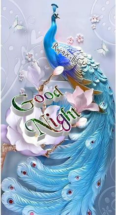 Good Night Messages, Good Night Wishes, Good Night Sweet Dreams, Good Night Quotes, Good Night Love Images, Good Night Image, Good Morning Images, Romantic Kiss Gif, Good Morning Arabic