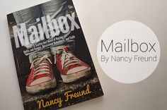A review of Mailbox by Nancy Freund. #book #review