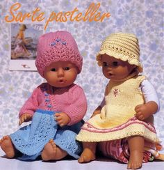 Baby born diy doll clothes 18 New ideas Baby Boy Baptism, Baby Girl Birthday, Baby Baby, Reborn Dolls, Baby Dolls, Baby Born Clothes, Baby Boy Nursery Decor, Baby Girl Cards, Baby Girl Photos