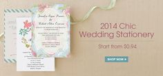 Wedding Invitations Online Wedding Invitations