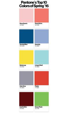 pantone-colors-spring-2016-swatches-sized-w724