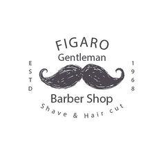 il gancio up Barber Shop missione TX migliori siti di incontri YouTube