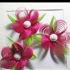 104 best paper quilling images on pinterest quilling paper paper quill flowers mightylinksfo