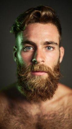Beard Styles 384494886937938985 - Imperial Beard Look Styles That Will Convince You to Opt This Beard Source by elyttinen Black Men Beards, Hairy Men, Bearded Men, Hairy Hunks, Long Beards, Bearded Dragon, Great Beards, Awesome Beards, Beard Styles For Men