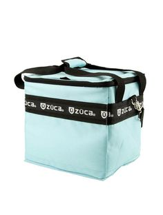 Zuca Cooler - Turquoise