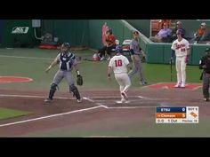 99f2daff0 29 Best Clemson Baseball images