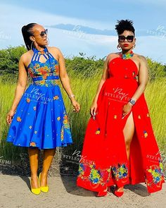 If you want something special for any occasion, meeting or event, StylesByTumi can get you custom made clothes for both ladies and gents. Secured Online Payments and delivery to customers door step. Short African Dresses, Latest African Fashion Dresses, African Print Dresses, African Print Fashion, Tsonga Traditional Dresses, South African Traditional Dresses, Traditional Outfits, African Print Dress Designs, African Design