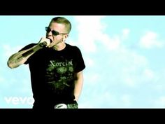 All That Remains - The Air That I Breathe - YouTube