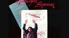 midnight express theme - YouTube
