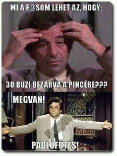 Elkapott a röhögőgörcs!!! 😂😂😂 Funny Cute, Hilarious, Funny Quotes Wallpaper, Funny Memes, Jokes, Funny Bunnies, Big Bang Theory, Funny Photos, Sarcasm