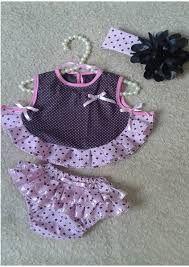 Friki showroom Kids Dress Wear, Toddler Girl Outfits, Toddler Girl Dresses, Little Girl Dresses, Kids Outfits, Girl Toddler, Baby Outfits, Summer Outfits, Girls Dresses