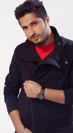 Jassi gill song lancer lyrics