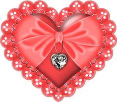 FM-Sweet Valentine-Element-49.png