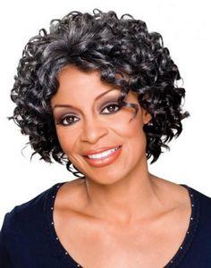Latest Black Hairstyles | nice black celebrity hairstyles latest ...