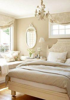 Decoración-de-dormitorios-estilo-Cottage-7_450x640