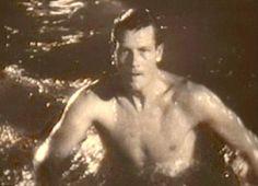 Joel McCrea - Pre-code film ''Bird of Paradise'' 1932