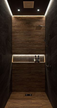 Don't let a small bathroom stand in the way of your dream bathroom . Don't let a small bathroom stand in the way of your dream bathroom . Bathroom Stand, Diy Bathroom, Remodel Bathroom, Bathroom Mirrors, Bathroom Renovations, Bathroom Cabinets, Budget Bathroom, Rain Shower Bathroom, Modern Bathrooms