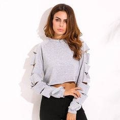 38d70b223 Lets Rally crop sweater  crop  sweater Cropped Sweater