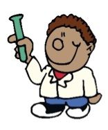 """Blog post from Science Stuff.   """"Science Skills: Let the Student Design the Experiment!"""""""