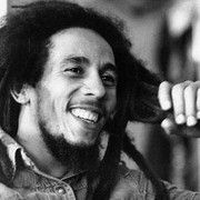 What do people think of Bob Marley? See opinions and rankings about Bob Marley across various lists and topics. Bob Marley Citation, Bob Marley Quotes, Dancehall Reggae, Reggae Music, Hard Rock, Michael Jackson, Marley Family, Jesus Culture, Robert Nesta