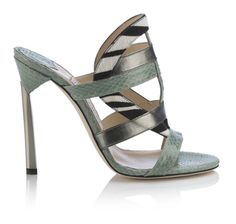 MY SEXY SHOES 1  |   Jimmy Choo Ready To Wear Spring Summer 2015 Milan |  my sexy shoes 1