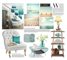 """""""Decor time"""" by elliethomas-2 ❤ liked on Polyvore featuring interior, interiors, interior design, home, home decor and interior decorating"""