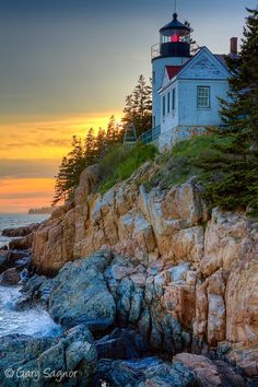 Acadia in USA | See More Pictures | #SeeMorePictures