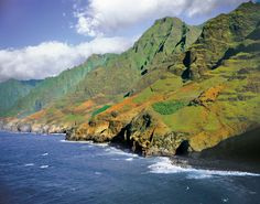 Honolulu, Hawaii https://www.stopsleepgo.com/vacation-rentals/honolulu/honolulu/hawaii/united-states