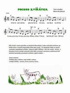 Dinosaur Party, Music Lessons, School, Kids, Young Children, Teaching Music, Children, Schools, Kid