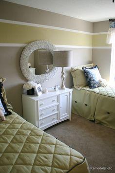 20 the best diy ideas to paint your walls pinterest idea paint