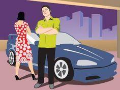 der Wettbewerb verlangsamt die rate der Aufstieg für UK-KFZ-Versicherung Prämien: SurveyBritish KFZ-Versicherung stiegen die Prämien weniger als er... #Wettbewerb #Autoinsurance #Aviva #aa