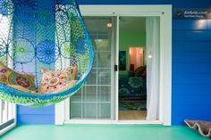 Upscale Paia Ocean View Maui House - Airbnb