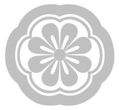Floral scroll brocade patterns   crimsongriffin28   Flickr