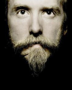 Burzum- varg vikernes has officially stated that he will no longer make metal music. Moustaches, Black Metal, Chaos Lord, Extreme Metal, Goth Aesthetic, Sombre, Alternative Music, Metalhead, Death Metal