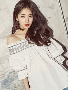 Discovered by Tabi ♡. Find images and videos about miss a, suzy and bae suzy on We Heart It - the app to get lost in what you love. Bae Suzy, Korean Beauty, Asian Beauty, Miss A Suzy, Idole, Korean Actresses, Korean Actors, Korean Celebrities, Korean Model