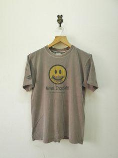 STDONE Men Design Classic Tee Gorilla Surfer Tshirt