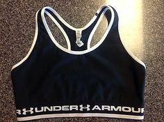 a8b9074784fc6 Under-Armour-Sports-Bra l Under Armour Sport