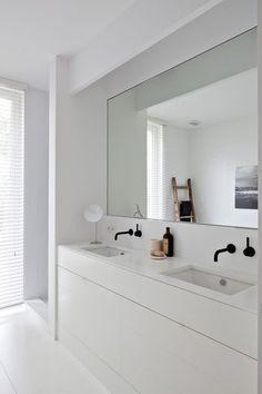 Modern Bathroom Designs Tile Moasic Html on