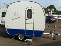 Image search: Knaus Caravans