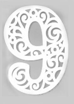 Вытынанки шаблоны трафареты снежинки Typography Design, Lettering, Diy And Crafts, Paper Crafts, 3d Puzzles, Alphabet And Numbers, Rangoli Designs, Kirigami, Craft Patterns