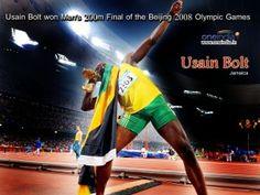 #UsainBolt #quotes #motivation